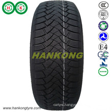 13``-18``Snow Tire Winter Car Tire UHP Tire PCR Tire