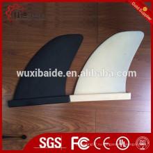Хороший производитель cnc обработка пластиковых деталей, обработка пластмасс cnc, обработка cnc-пластика