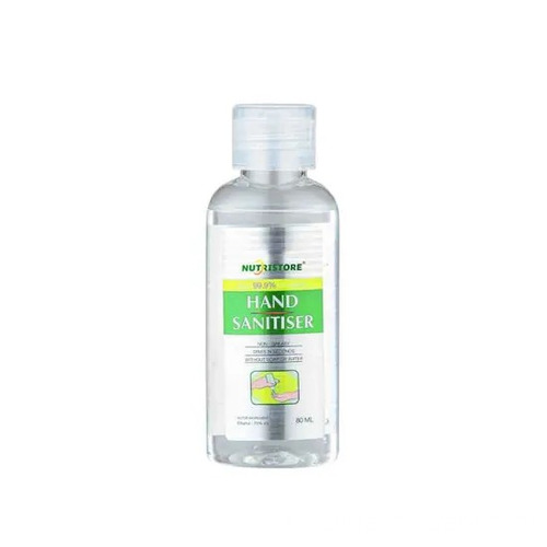 Alcohol de alta calidad 100ml 300ml 500ml Desinfección antibacteriana Gel desinfectante para manos