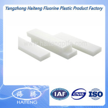 PVDF Sheet Engineering Plastic Sheet