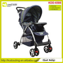 Manufacturer NEW baby stroller mosquito net