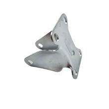OEM hardware fabrication stamped stamping custom bending sheet metal parts