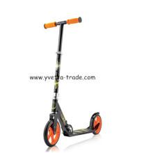 Adulto Scooter com En 14619 Certificação (YVS-007)