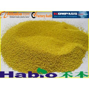 Sell Nutrient Beta-glucanase Enzyme