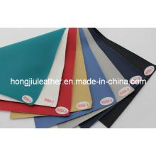 Iate de luxo durável interior e exterior móveis de couro (Hongjiu-HS005 #)