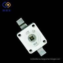 De alta calidad de alta potencia smd 7060 de alta potencia 740nm