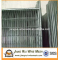 Australia standard temporary fence (Anping factory)