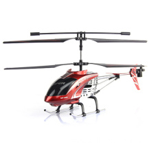 360 Degree Rotation 3.7v RC Helicopter