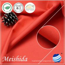 MEISHIDA 100 % cotton fabric 50*50/144*80 thin cotton fabric