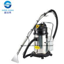 30L máquina de limpieza de alfombras, aspiradora
