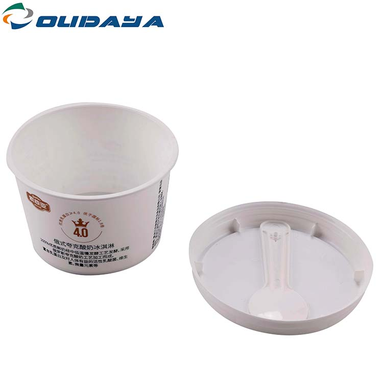 150ml Cup