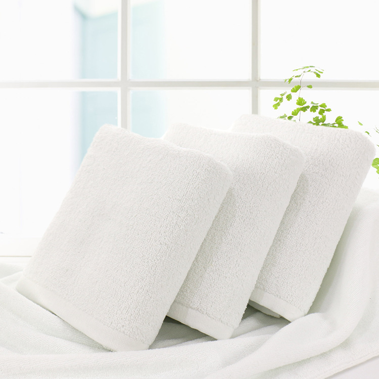 Top Rated Towels
