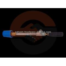 pistola de pulverização de sopro de névoa para controle de pragas