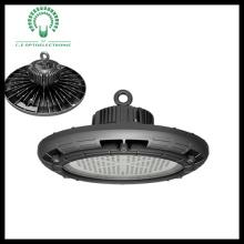 LED industriales Accesorios de iluminación de alta bahía con alto Lux