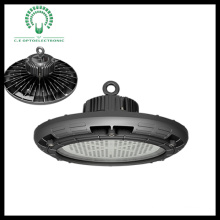 Driver Meanwell e Philips 3030SMD UFO 150W LED Highbay