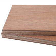 customizable sizes and materials commercial plywood sheet 18mm
