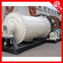 Высокоэнергетическая шаровая мельница для продажи