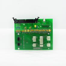 Interfaccia di sistema PCB Assy Ink