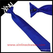 Corbata de niño corbata joven de corbata