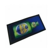 Popular Blank Sublimation Bar Mat-Br44