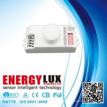 ES-M13 adequado para sensor de microondas com luz LED