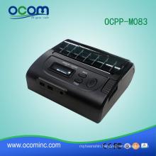 Android Bluetooth Receipt Printer 80MM USB Receiptprinter Bluetooth Thermal Printer