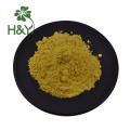 Hot selling natural pumpkin seed powder price