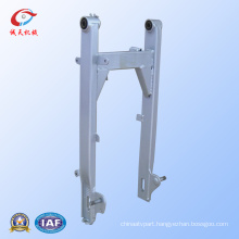 Motorcycle Accessies/Rear Fork for Cg250cc