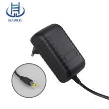 12v 1a Wechselstrom-Adapter für Kamera