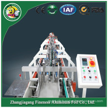 Top Level New Products Automatic Folder Gluer Machine