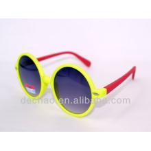 2015 benutzerdefinierte Kinder Sonnenbrillen