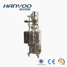 Dxd-40f Automatic Honey Packing Machine