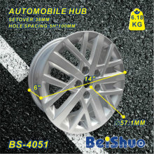 Qualified Factory Auto Spare Parts Original Models Wheel Hub