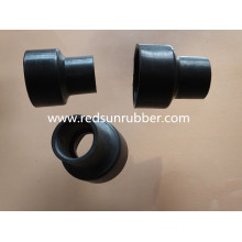 Custom Molded Fluorine Rubber Connecter Seal