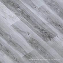 El suelo antirresbaladizo del vinilo del PVC del proveedor de China 5m m LVT SPC piso del vinilo