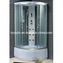 Cabine de douche complète à vapeur (C-52)