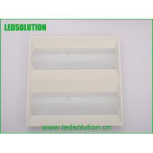 4W / 8W / 12W / 16W / 20W SMD Chip LED LED LED lumière de travail intérieur