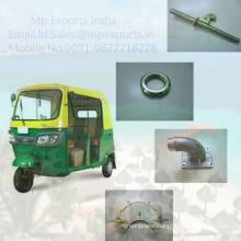 Tvs king autorickshaw parts sale mexico