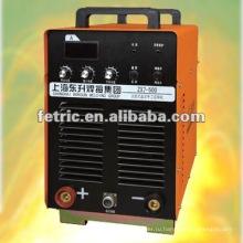 Один этап AC220V инвертора Сварщик / сварочная машина