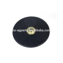 15-дюймовая плотная дисковая ножевая дисковая ножа