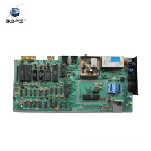 lcd display circuit board assembly Manufacturer