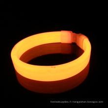 Bracelet Lumineux Lumineux