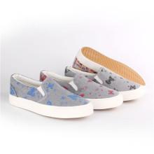 Chaussures enfants Chaussures confort toile Snc-24255