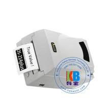 Impression thermique directe Interface USB argox os 214 plus imprimante couleur
