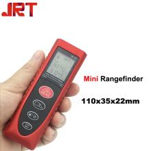 outdoor usb distance laser meter bluetooth price