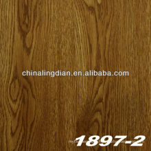 2013 high quality parquet board