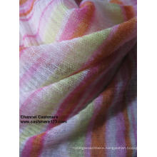 Cashmere Colors Eeya Shawl (CASHMERE2)