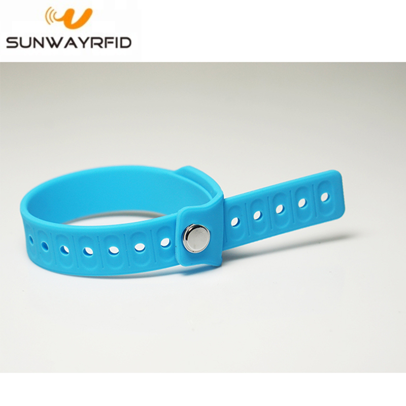 rfidwristbands_a