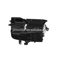 2017 molde modificado para requisitos particulares del HVAc del molde de las piezas de automóvil de la pieza del OEM