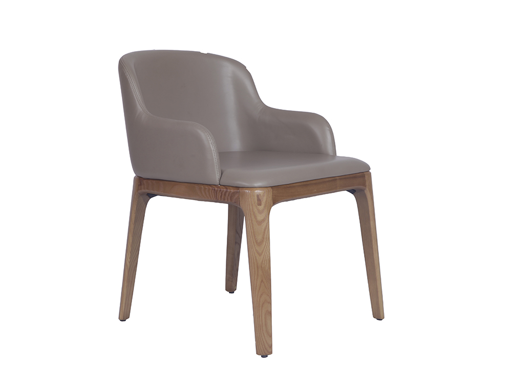leather-grace-dining-chair